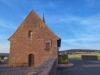 gottesackerkapelle