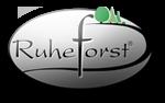 Waldbestattung im RuheForst Erbach